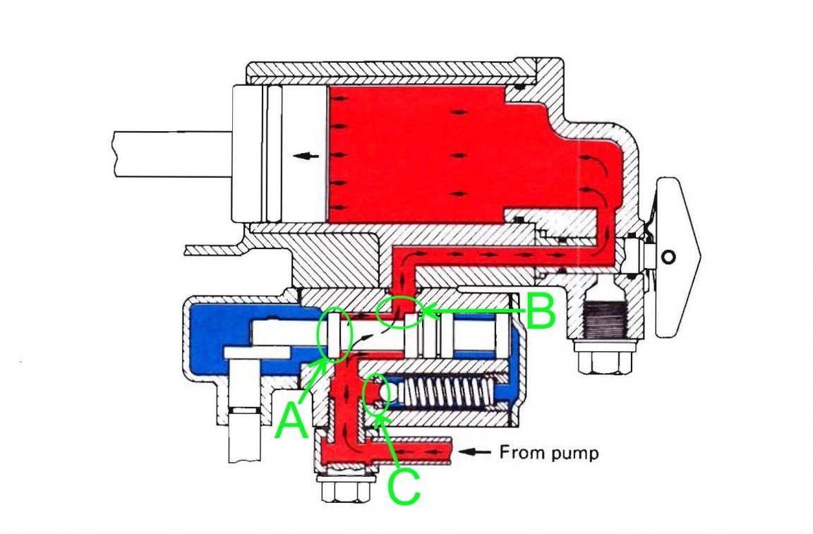 l175 kubota tractor wiring diagram kubota wiring diagram. Black Bedroom Furniture Sets. Home Design Ideas