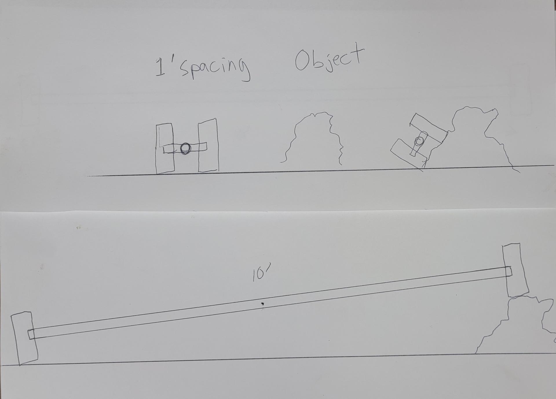 Visual-Math-Aid.jpg