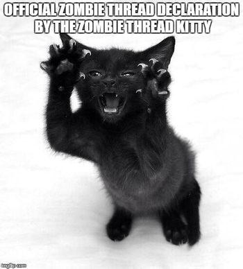 Zombie Thread kitty.jpg