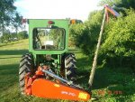 Sickle-Bar-Mower-EnoRossi-9-foot-with-hydraulic.jpg