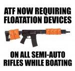 ATF-boating.jpg
