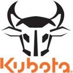 kubota 3.jpeg