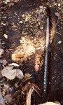 Buried Rebar.jpg