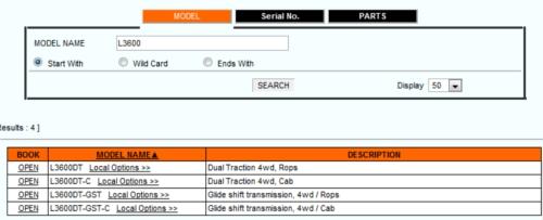 Kubota G5200 Parts Diagram 26 Wiring Diagram Images