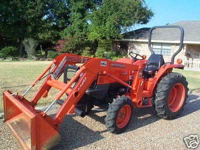 L2800 auction on eBay, auction #130259310531